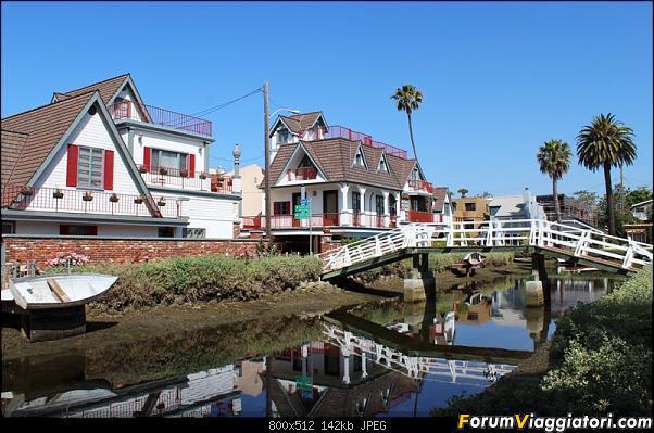 California, Land of Glittering Dreams (2018)-43img2635.jpg