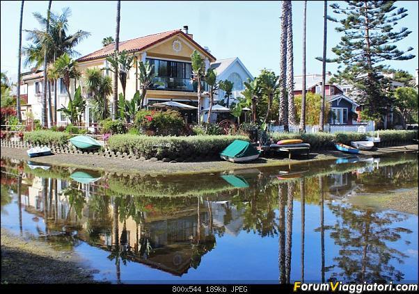 California, Land of Glittering Dreams (2018)-45img4859.jpg