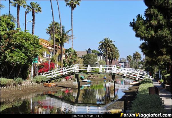 California, Land of Glittering Dreams (2018)-46img2639.jpg