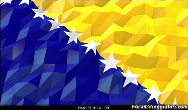 Bosnia-Erzegovina 2018, un'altra piacevole scoperta-bosnia.jpg