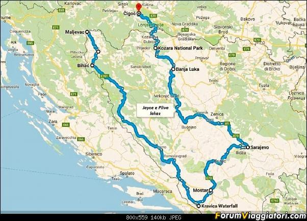 Bosnia-Erzegovina 2018, un'altra piacevole scoperta-itinerario.jpg