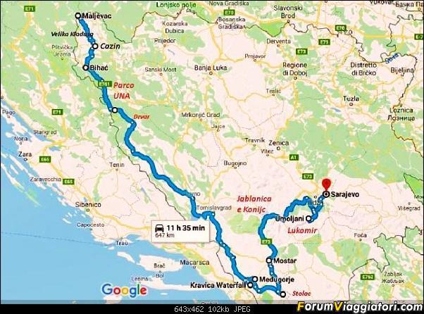 Bosnia-Erzegovina 2018, un'altra piacevole scoperta-giro.jpg
