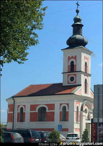 Bosnia-Erzegovina 2018, un'altra piacevole scoperta-2img2721.jpg