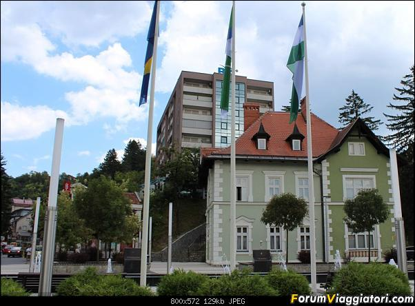Bosnia-Erzegovina 2018, un'altra piacevole scoperta-5img_2732.jpg