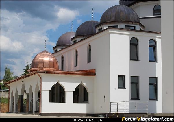 Bosnia-Erzegovina 2018, un'altra piacevole scoperta-8img2737.jpg