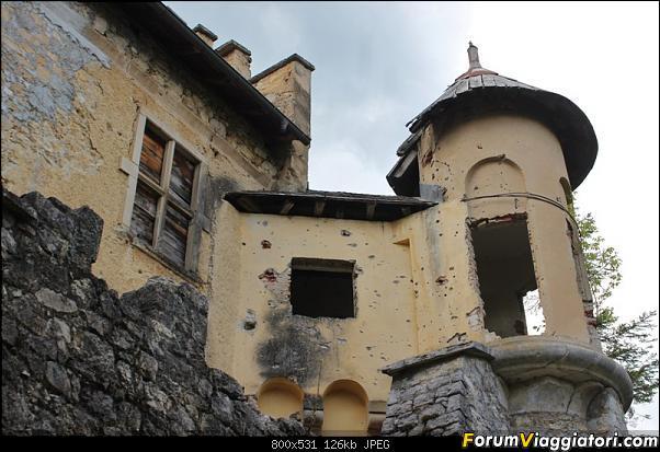 Bosnia-Erzegovina 2018, un'altra piacevole scoperta-10img4930.jpg