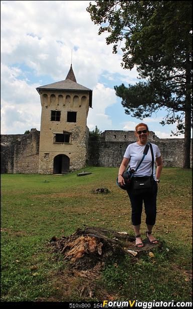 Bosnia-Erzegovina 2018, un'altra piacevole scoperta-15img4942.jpg