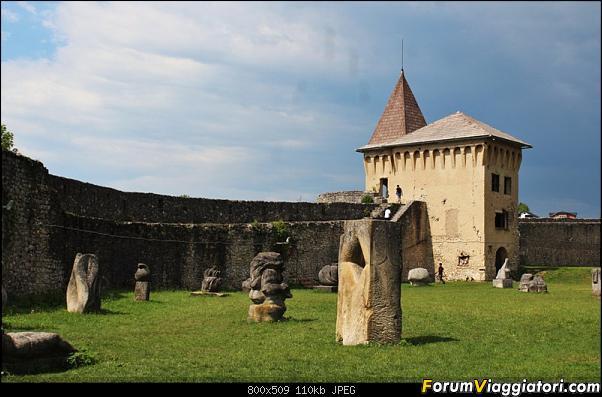 Bosnia-Erzegovina 2018, un'altra piacevole scoperta-21img4949.jpg