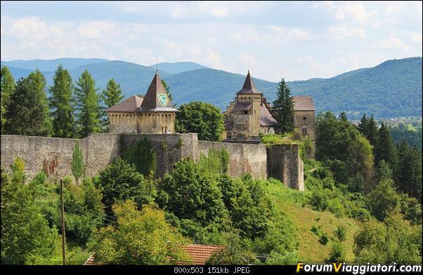 Bosnia-Erzegovina 2018, un'altra piacevole scoperta-22img_2756.jpg