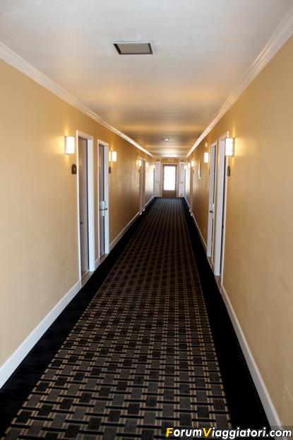 [San Simeon] Quality Inn-quality-inn.jpg