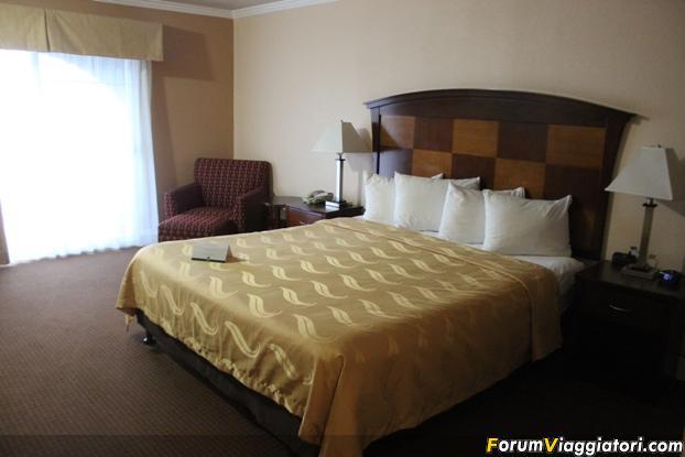 [San Simeon] Quality Inn-quality-inn-2-.jpg