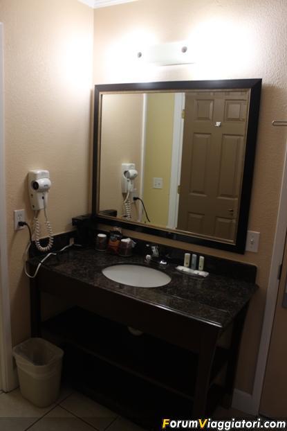 [San Simeon] Quality Inn-quality-inn-5-.jpg
