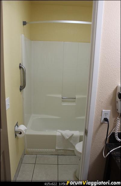 [San Simeon] Quality Inn-quality-inn-6-.jpg