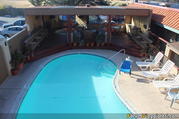 [San Simeon] Quality Inn-quality-inn-8-.jpg