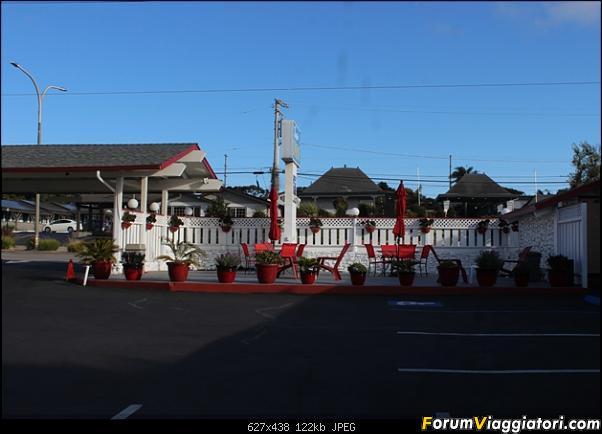 [Monterey] Bayside Inn-bayside-inn.jpg