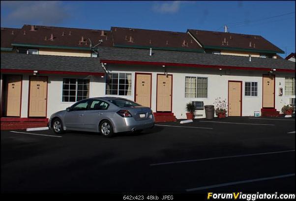 [Monterey] Bayside Inn-bayside-inn-5-.jpg
