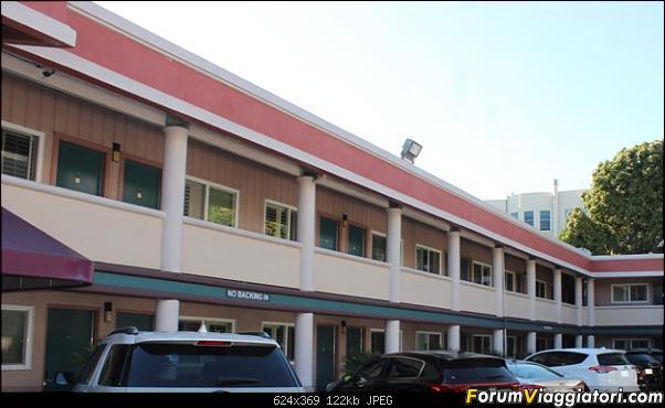 Town House Motel-town-house-5-.jpg