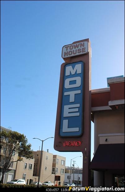 Town House Motel-town-house-6-.jpg