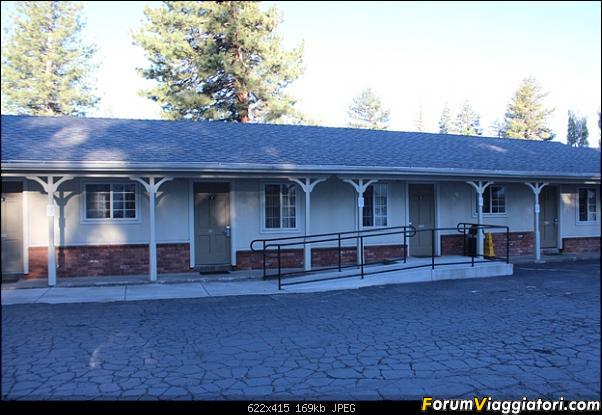 [Lake Tahoe] Travel Inn-travel-inn-south-tahoe-4-.jpg