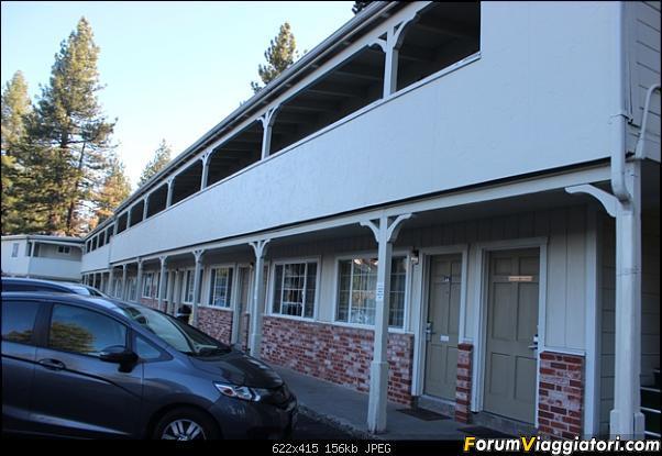 [Lake Tahoe] Travel Inn-travel-inn-south-tahoe-5-.jpg