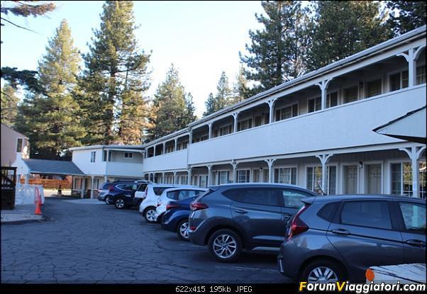 [Lake Tahoe] Travel Inn-travel-inn-south-tahoe-7-.jpg