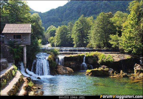 Bosnia-Erzegovina 2018, un'altra piacevole scoperta-24img4955.jpg