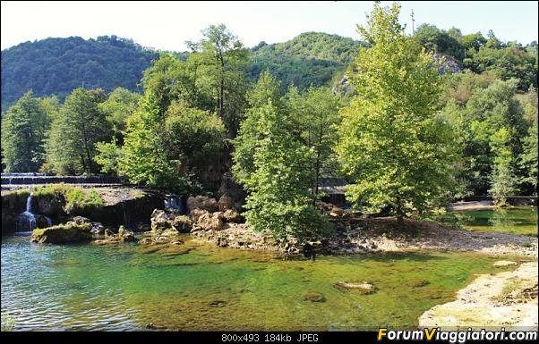 Bosnia-Erzegovina 2018, un'altra piacevole scoperta-25img2766.jpg