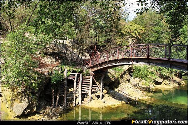Bosnia-Erzegovina 2018, un'altra piacevole scoperta-26img2768.jpg
