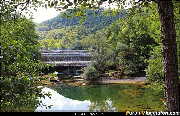 Bosnia-Erzegovina 2018, un'altra piacevole scoperta-27img2769.jpg