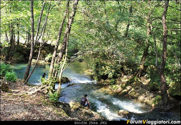 Bosnia-Erzegovina 2018, un'altra piacevole scoperta-30img2773.jpg