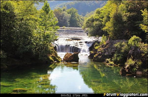 Bosnia-Erzegovina 2018, un'altra piacevole scoperta-31img_4963.jpg