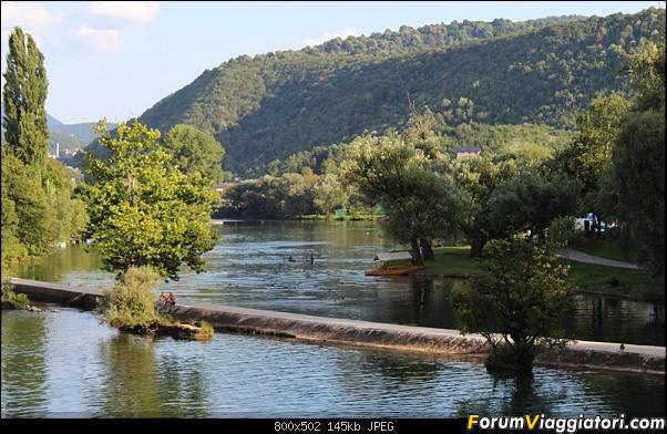 Bosnia-Erzegovina 2018, un'altra piacevole scoperta-39img2777.jpg