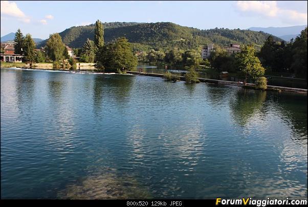 Bosnia-Erzegovina 2018, un'altra piacevole scoperta-38img4984.jpg