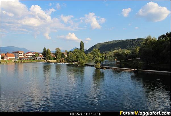Bosnia-Erzegovina 2018, un'altra piacevole scoperta-41img2776.jpg