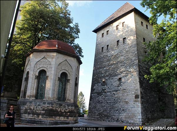 Bosnia-Erzegovina 2018, un'altra piacevole scoperta-43img4992.jpg