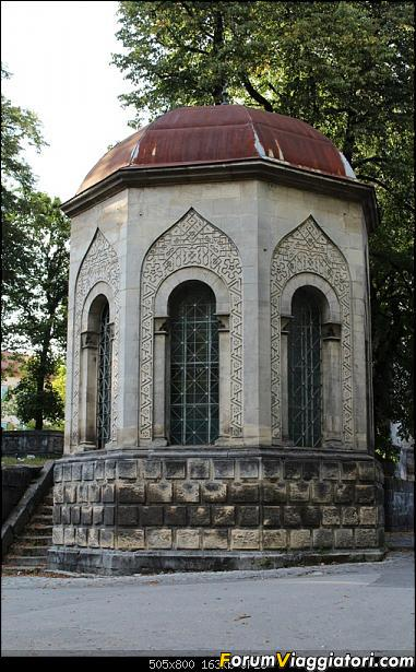 Bosnia-Erzegovina 2018, un'altra piacevole scoperta-45img2779.jpg