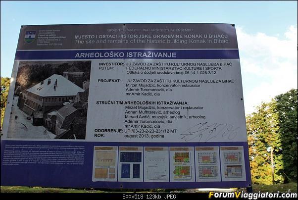 Bosnia-Erzegovina 2018, un'altra piacevole scoperta-46img2783.jpg