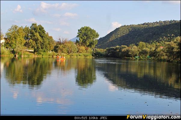 Bosnia-Erzegovina 2018, un'altra piacevole scoperta-50img5002.jpg