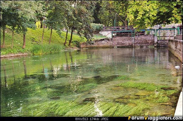 Bosnia-Erzegovina 2018, un'altra piacevole scoperta-51img5004.jpg