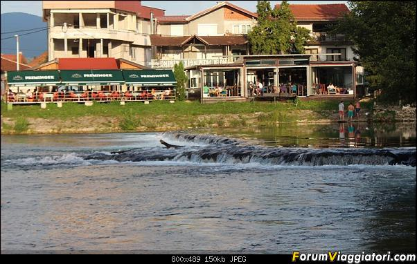 Bosnia-Erzegovina 2018, un'altra piacevole scoperta-53img5005.jpg