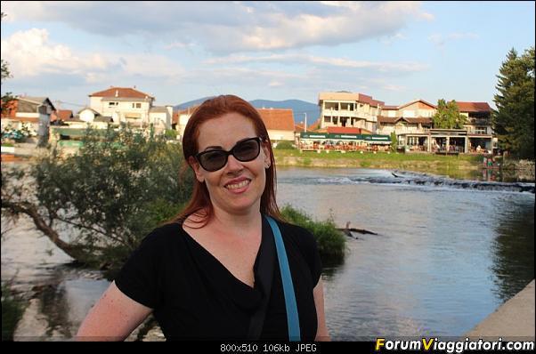 Bosnia-Erzegovina 2018, un'altra piacevole scoperta-54img5007.jpg