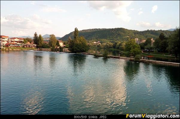 Bosnia-Erzegovina 2018, un'altra piacevole scoperta-57img190320.jpg