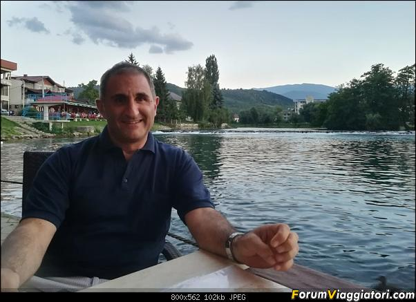 Bosnia-Erzegovina 2018, un'altra piacevole scoperta-59img200719.jpg