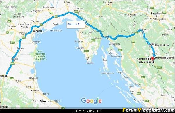 Bosnia-Erzegovina 2018, un'altra piacevole scoperta-giorno-1.jpg