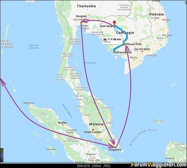 Cambogia & Singapore 2019 by Saretta!-cattura.jpg