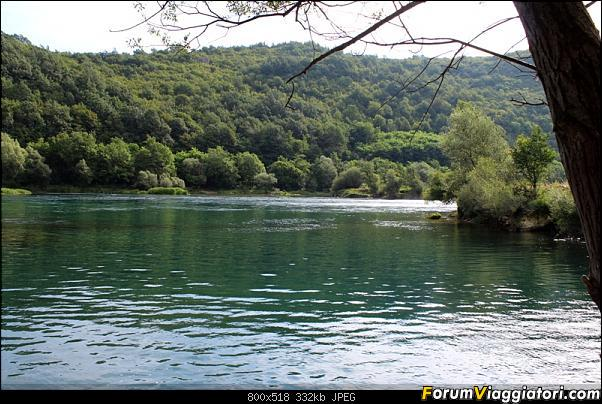Bosnia-Erzegovina 2018, un'altra piacevole scoperta-3img_2784.jpg