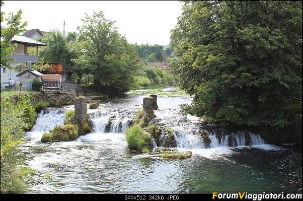 Bosnia-Erzegovina 2018, un'altra piacevole scoperta-13img_2793.jpg