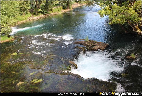 Bosnia-Erzegovina 2018, un'altra piacevole scoperta-15img_5030.jpg