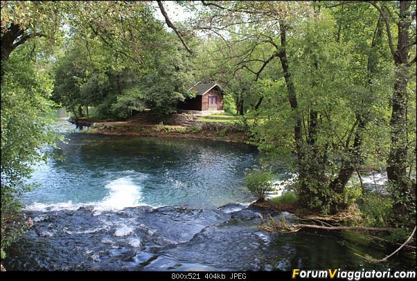Bosnia-Erzegovina 2018, un'altra piacevole scoperta-16img_2797.jpg