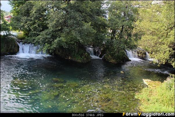 Bosnia-Erzegovina 2018, un'altra piacevole scoperta-17img_5029.jpg